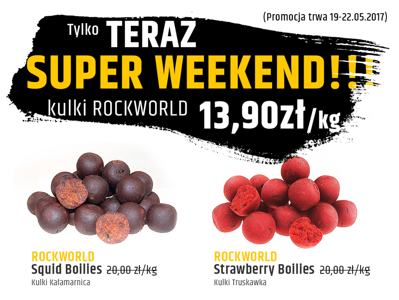 super-weekend-790px.[1]